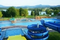 d aquapark-olesna_1_small